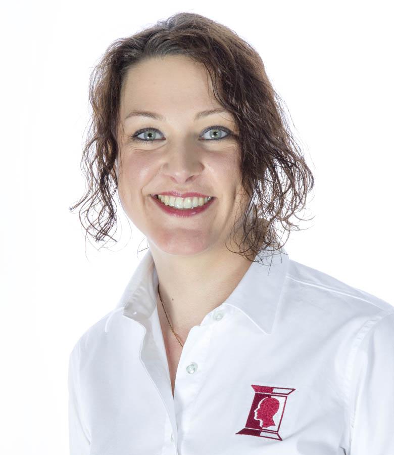 Julia Habig