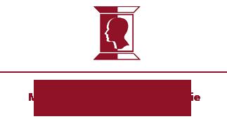 logo_mkg_staugustin